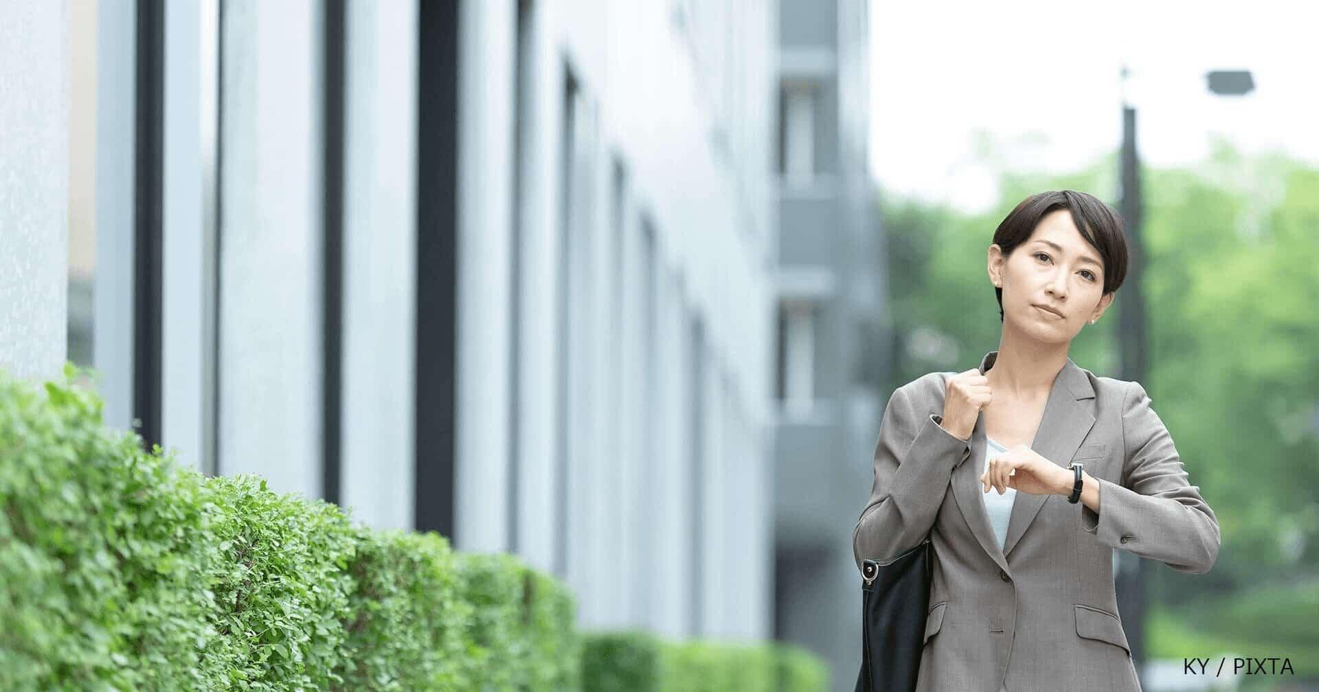 従業員エンゲージメントの高め方 おすすめの方法6選