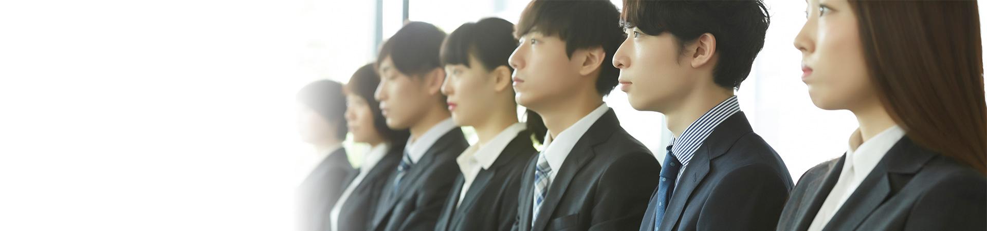 新入社員研修・教育