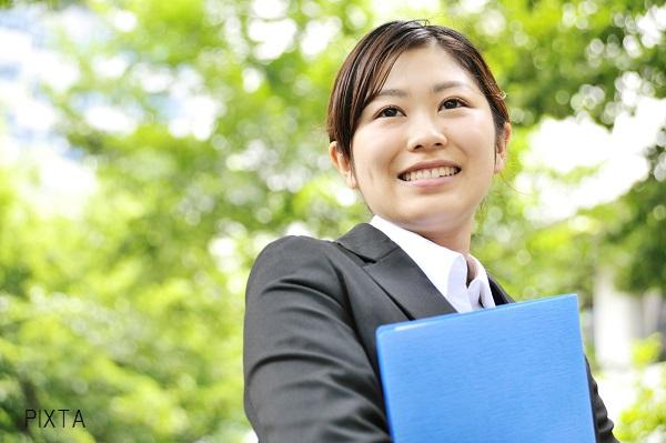 新入社員研修の要は、学生から社会人への意識改革