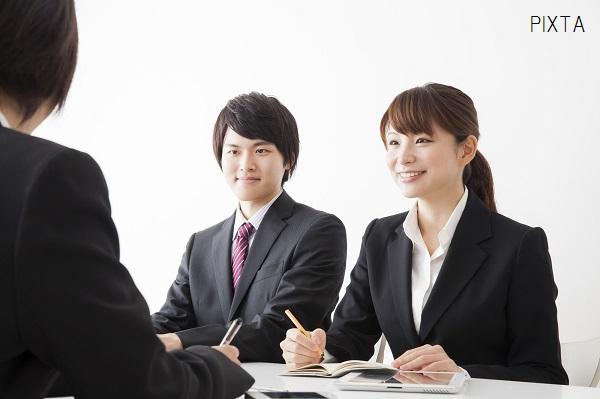 なぜ新入社員の定着にメンター制度が有効なのか?