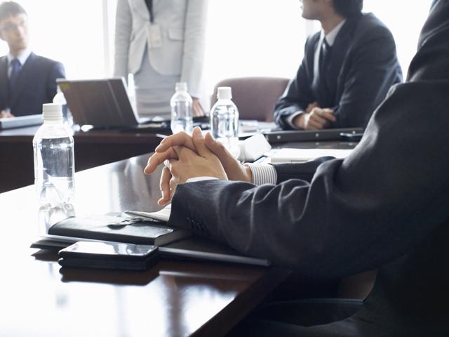 新任管理者研修の内容と企画のポイント