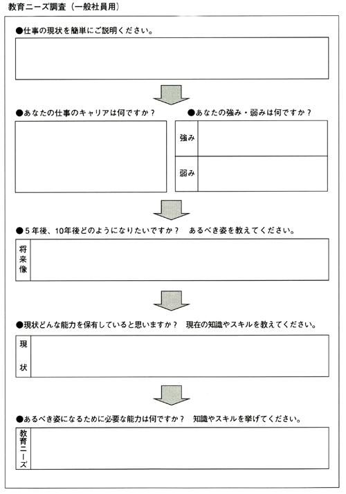 M3-4-1.jpg