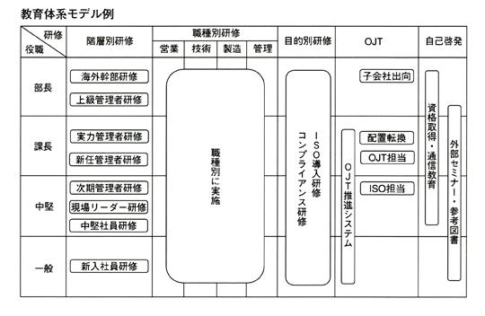 M3-6-2.jpg