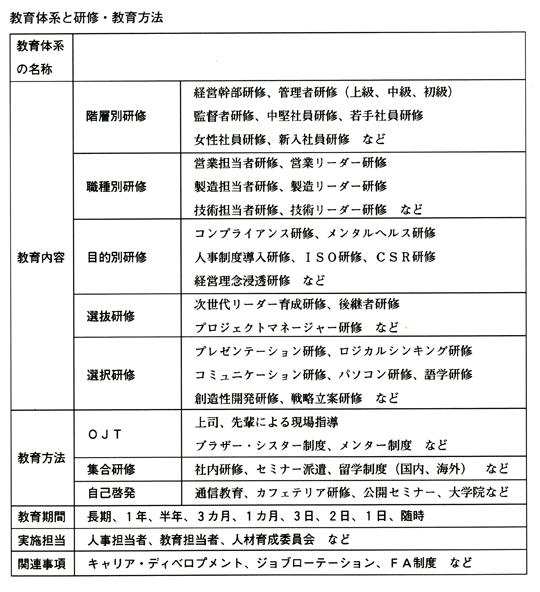 M3-6-4.jpg
