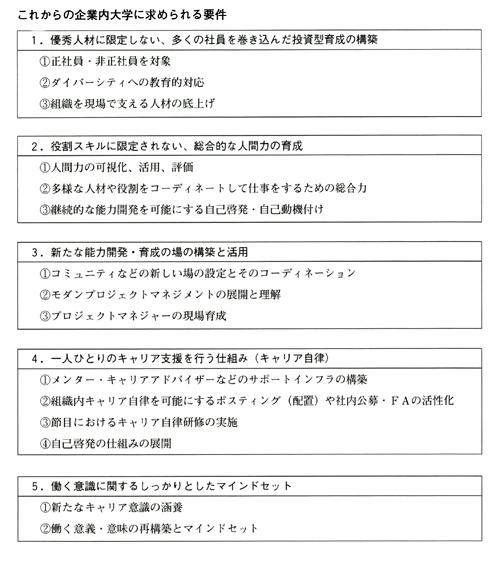 M3-6-6.jpg