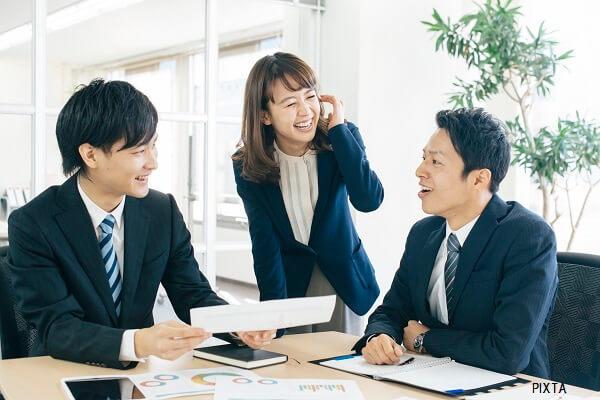 【第5位】非常事態の新入社員教育。いつ、どういう方法で実施する?
