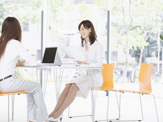 OJT(On the Job Training)におけるステップと心構え