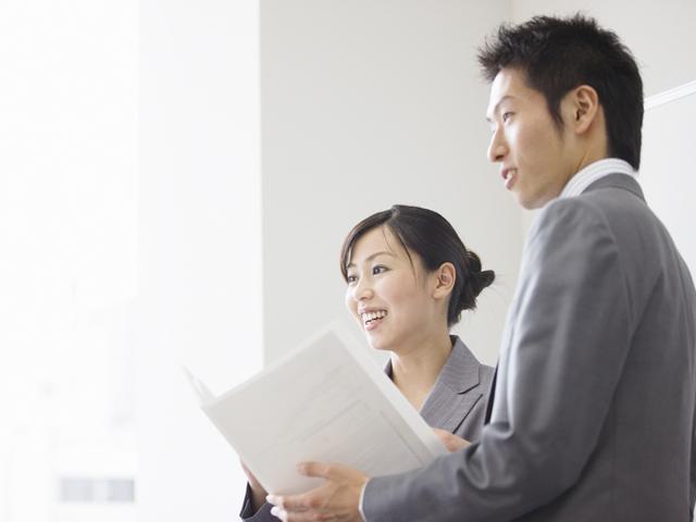 社内講師を育成する10のポイント