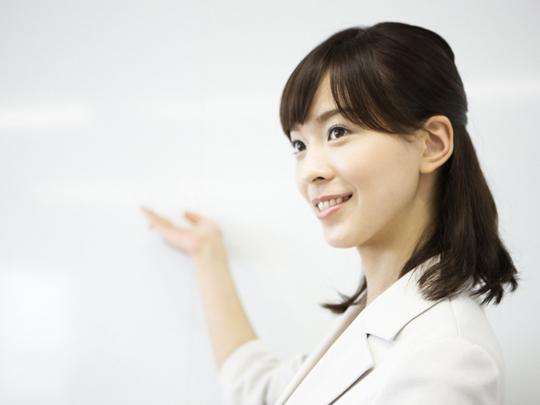新入社員研修のプログラム例