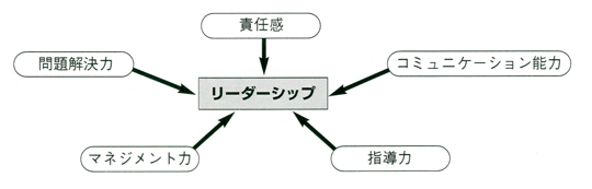m-reader-shishitsu.jpg