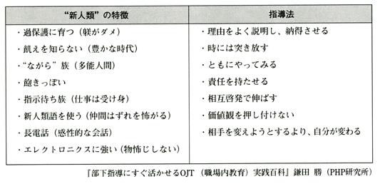 manual20130905-1.jpg