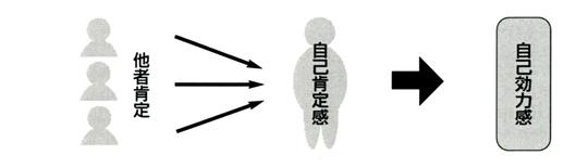 manual20130920-1.jpg