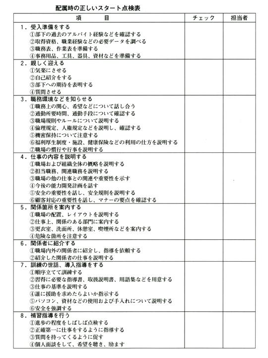 manual20130920-2.jpg
