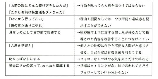 manual20131005-1.jpg
