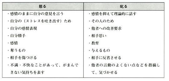 manual20131005-2.jpg