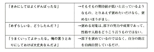 manual20131005-3.jpg