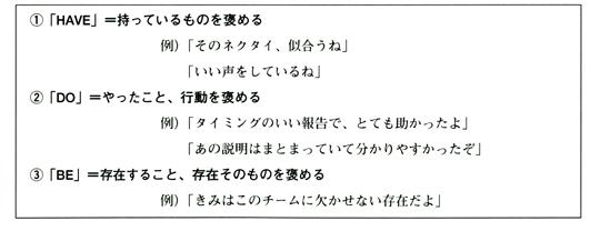manual2131005-4.jpg