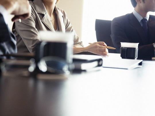 新入社員フォロー研修は、なぜ重要なのか