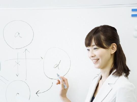 社員研修の効果を高める運営と環境づくり