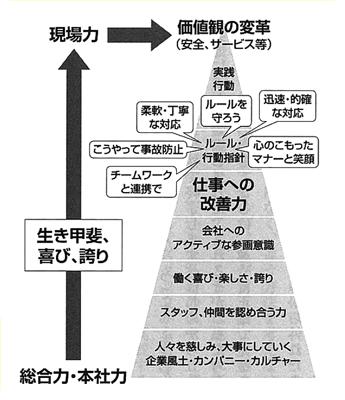 zu_yume.jpg