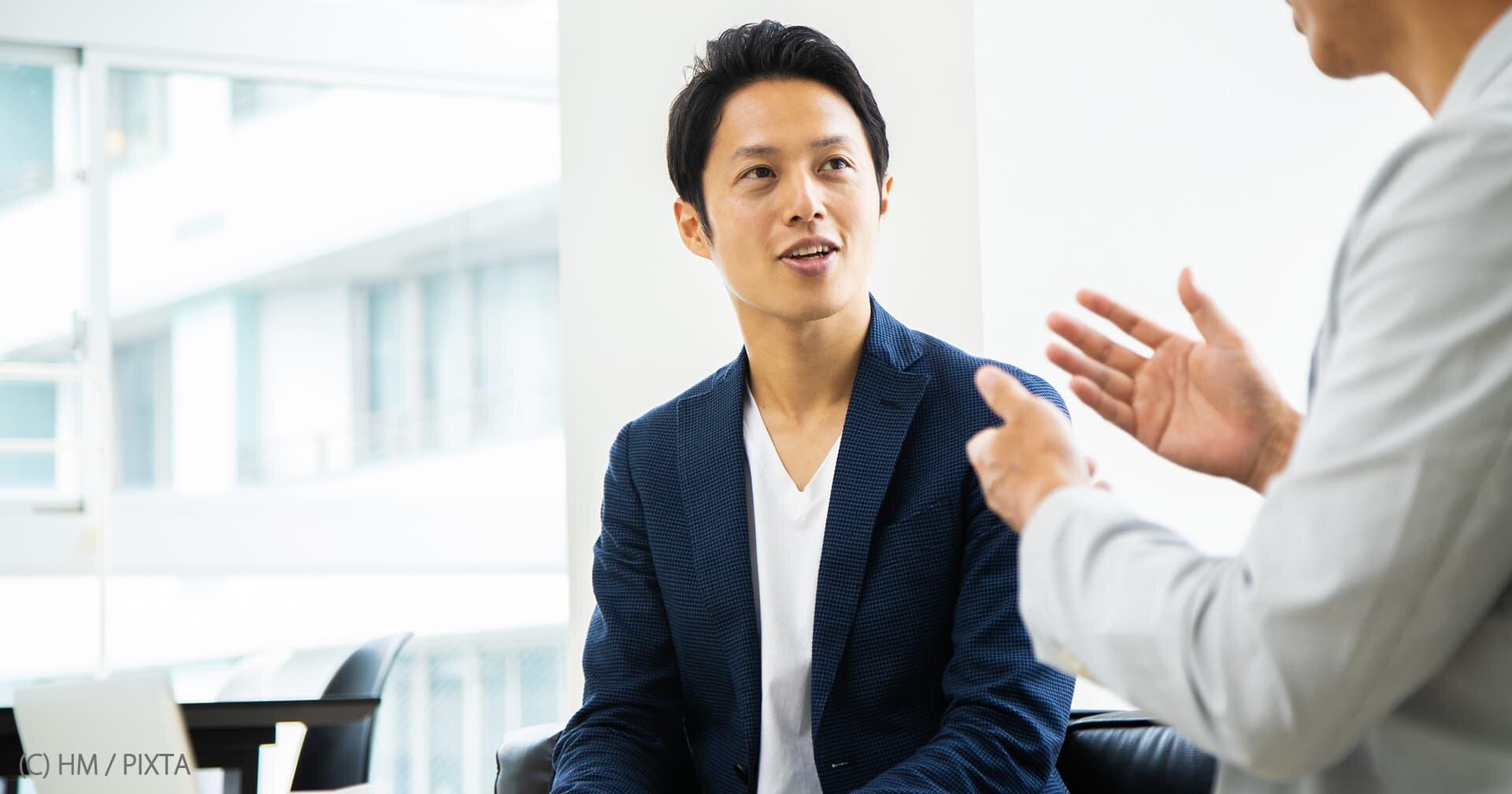 新任管理者によくある「3つの悩み」をどう解決するか