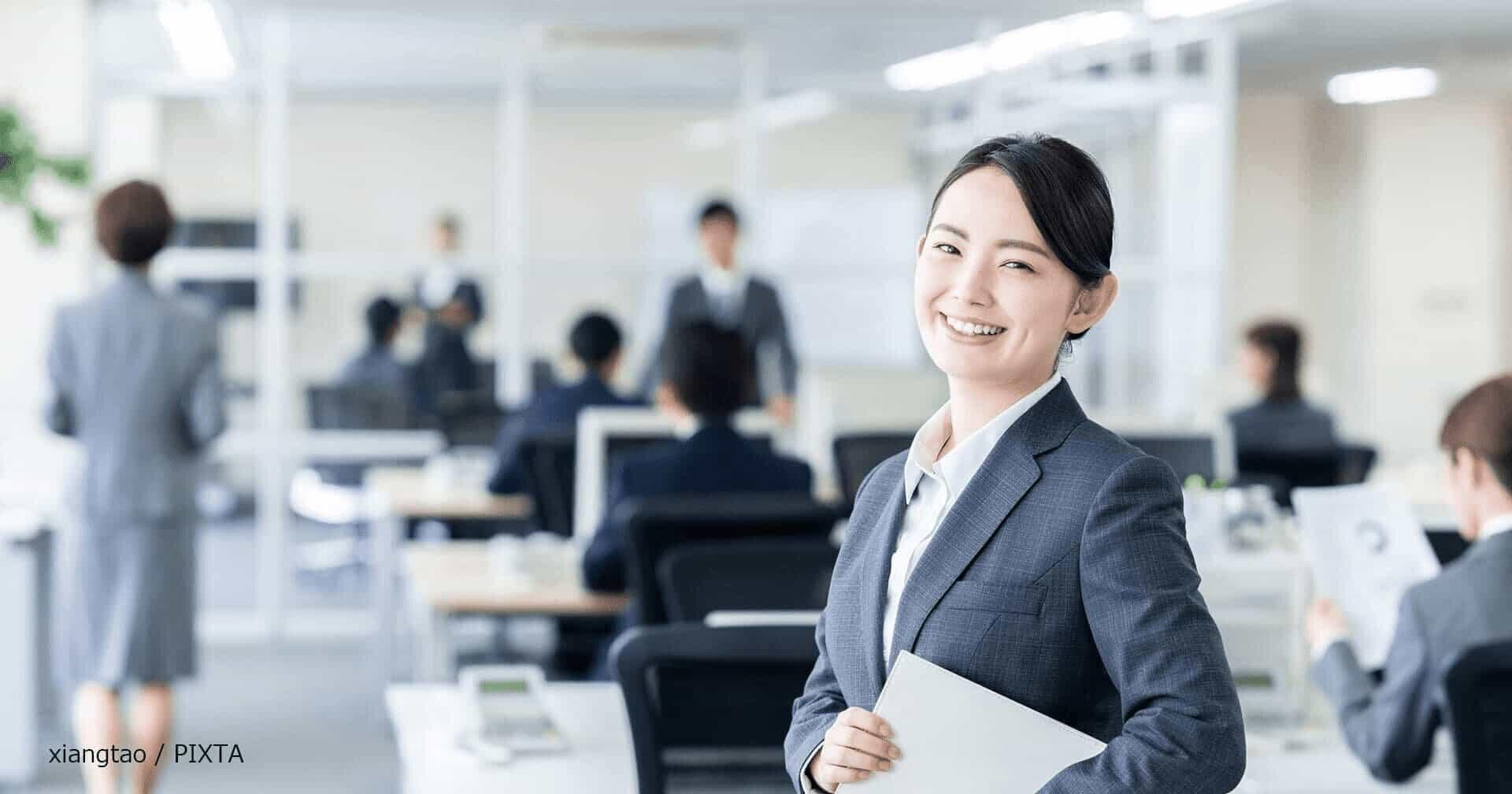 指導員(メンター)による新入社員教育~実践のポイント