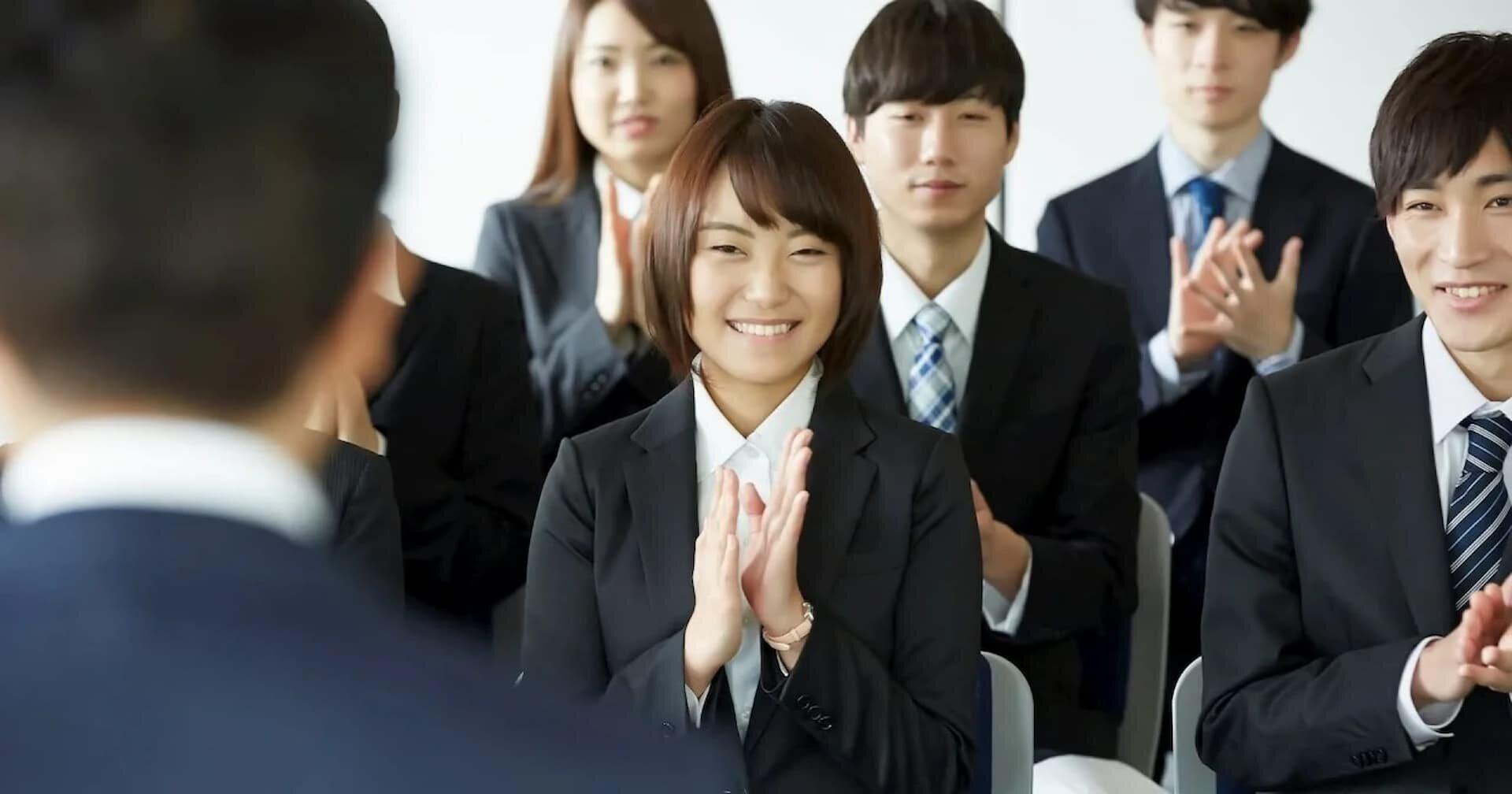 新入社員フォローアップ研修とは? 目的や内容、実施時期について紹介