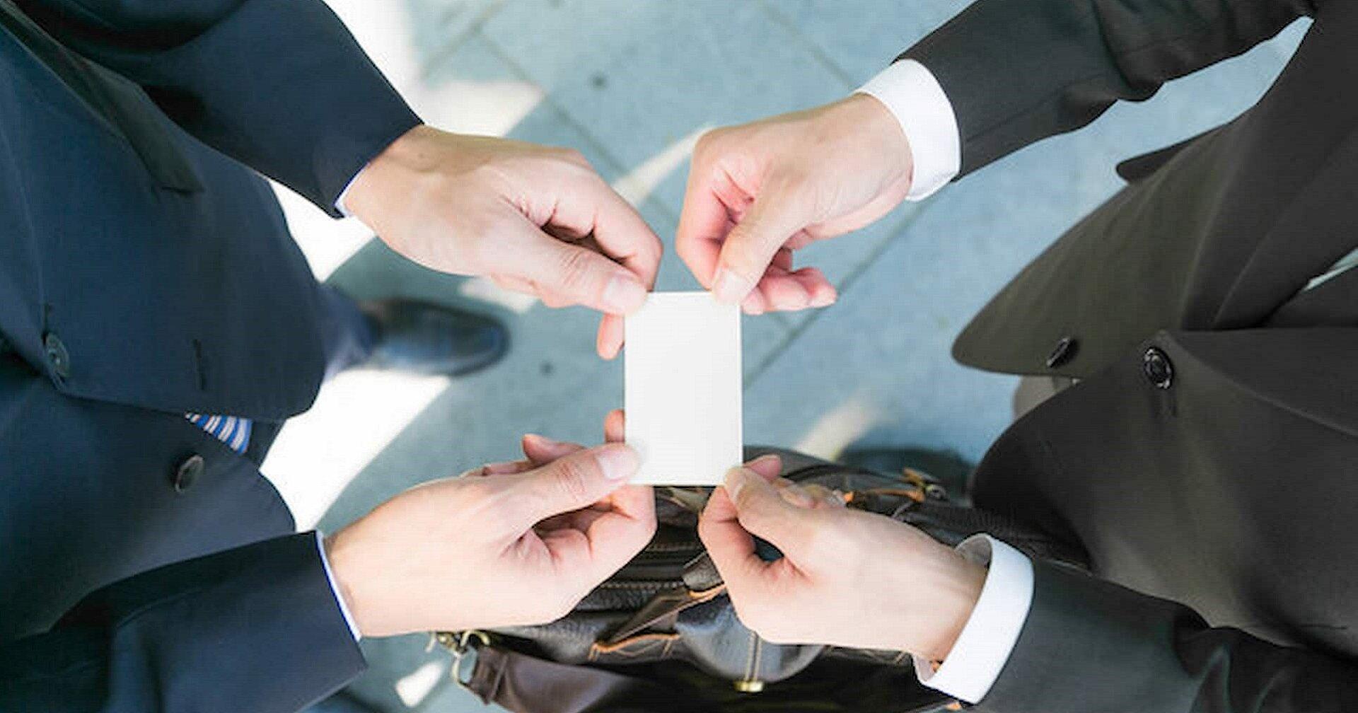 ビジネスマナー研修とは? カリキュラムや種類、メリットについて