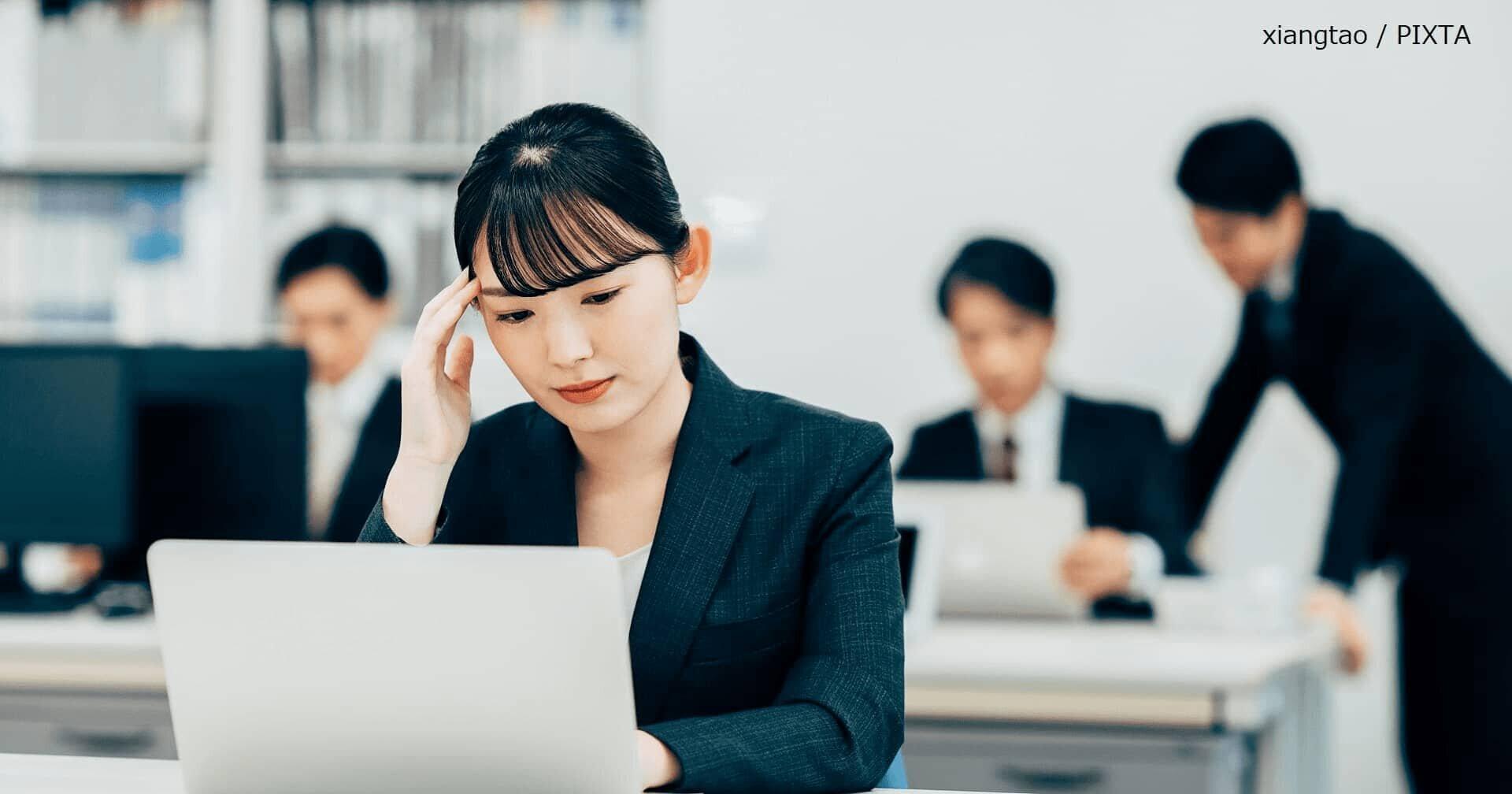 新入社員のレジリエンスを高め、成長を促すマネジメントとは?